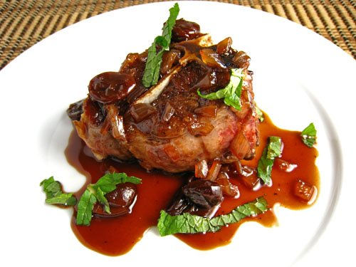 Lamb_Chops_in_Cherry_and_Port_Sauce.jpg